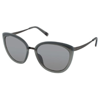 Brendel 906102 Sunglasses
